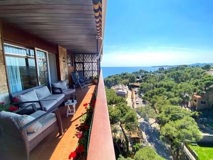 Appartement van 70m² te koop in Calonge, Costa Brava