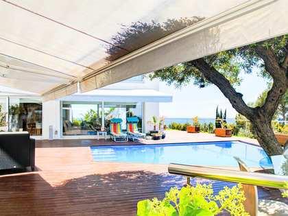 Дом / Вилла 461m² на продажу в Urb. de Llevant, Таррагона