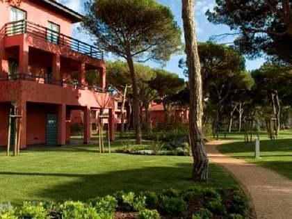 Appartement van 210m² te koop in Cascais & Estoril