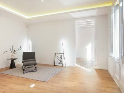 86m² Apartment for sale in Gótico, Barcelona