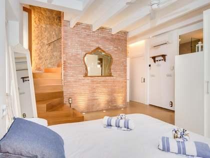 Maison / Villa de 153m² a vendre à Palamós, Costa Brava