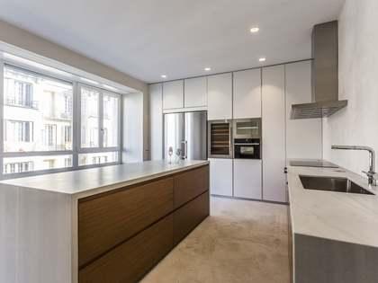 Appartement de 274m² a vendre à Recoletos, Madrid