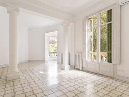 170m² Lägenhet till salu i Andra områden, Spanien