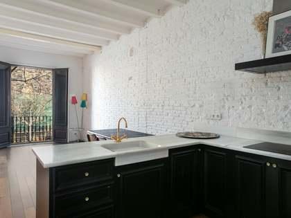 appartement van 79m² te koop in Eixample Rechts, Barcelona