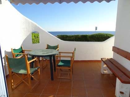 在 Ciudadela, 梅诺卡岛 75m² 出售 豪宅/别墅