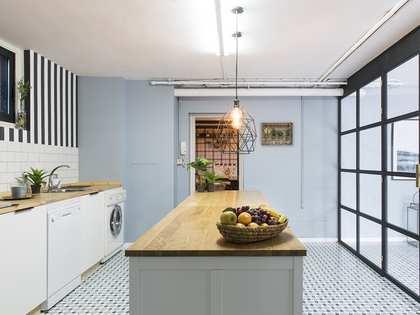 576m² Haus / Villa zum Verkauf in Pontevedra, Galicia