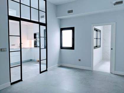 Piso de 137m² en venta en Alicante ciudad, Alicante