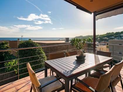 Casa / Vil·la de 440m² en venda a Canet de Mar, Maresme