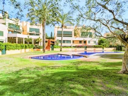 Appartamento di 236m² in vendita a Torredembarra