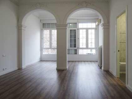 Vivienda reformada de 200 m2 en alquiler en Pla del Remei