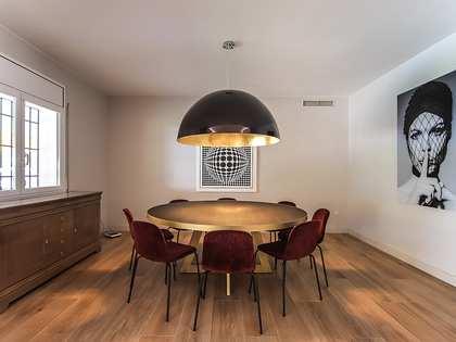 Villa de 516m² en venta en Vilanova i la Geltrú