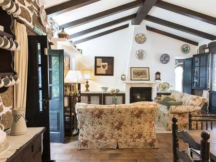 Casa de 280m² en venta en Pontevedra, Galicia