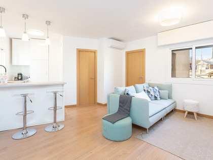 Appartement van 51m² te koop in Eixample Rechts, Barcelona