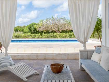 268m² House / Villa for sale in Ibiza Town, Ibiza