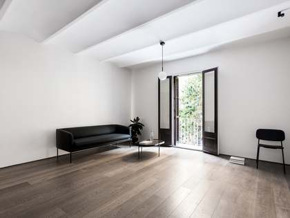 77 m² apartment for sale in Gràcia, Barcelona