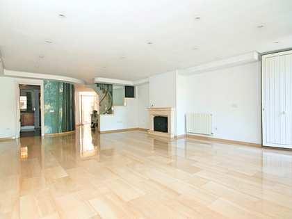 329m² House / Villa for sale in Playa San Juan, Alicante