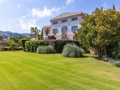 Casa di campagna di 1,050m² in vendita a Alella, Barcellona