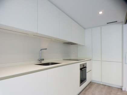 Appartement van 97m² te huur in El Pla del Remei, Valencia