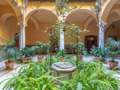 appartement van 225m² te koop in Centro / Malagueta, Malaga