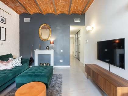 appartamento di 68m² in vendita a Eixample Destro