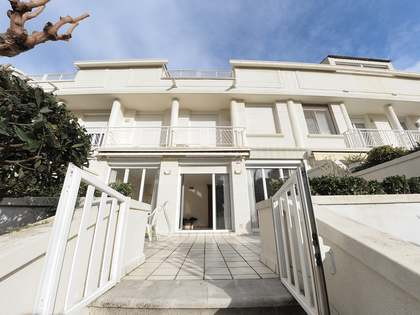 312 m² villa for sale in Gavà Mar, Barcelona