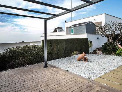 200 m² house for sale in Calafell, Tarragona