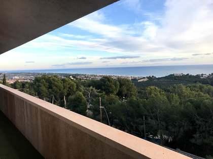 337m² House / Villa with 125m² garden for sale in Bellamar