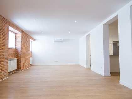 Appartement van 165m² te koop in Palacio, Madrid