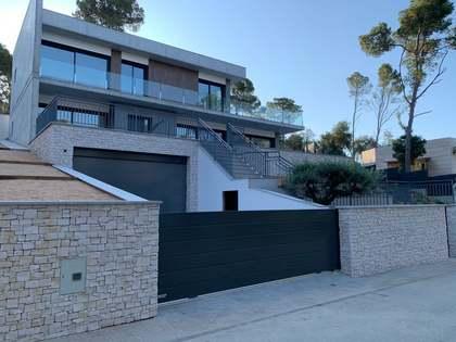 Casa / Villa di 350m² in vendita a Platja d'Aro