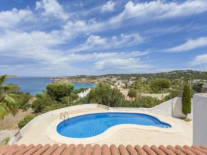 119m² villa for sale in San José, Ibiza