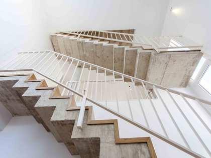 Casa de 360m² en venta en Dénia, Costa Blanca