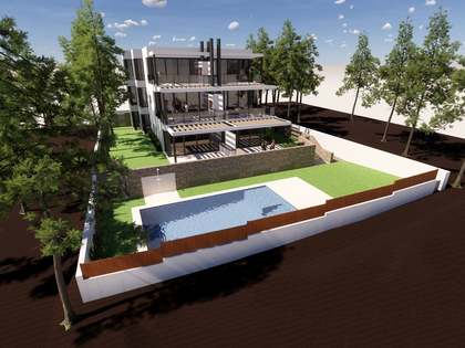 Piso de 103 m² con terraza en venta en Torredembarra