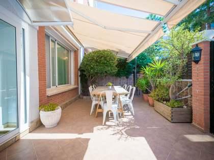 Casa de 178m² en venta en Gavà Mar, Barcelona