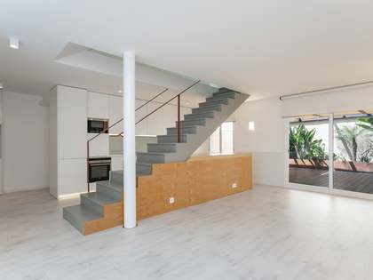285m² House / Villa for sale in Sitges Town, Barcelona