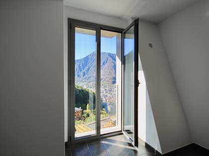 114m² Apartment for sale in Escaldes, Andorra