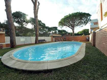 Huis / Villa van 171m² te koop in Gavà Mar, Barcelona