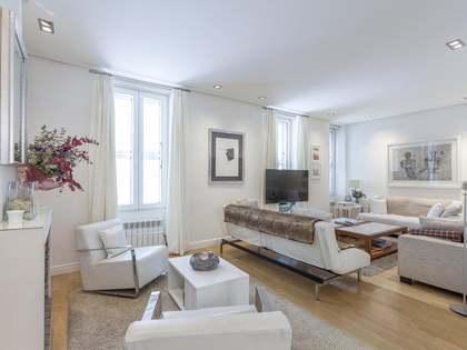 Piso de 221 m² en alquiler en Pla del Remei, Valencia