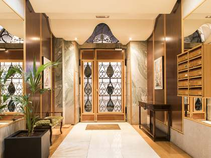 224m² Apartment for sale in Vigo, Galicia