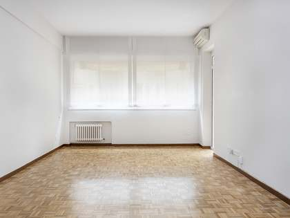 Piso de 120m² con 8m² terraza en venta en Sant Gervasi - La Bonanova