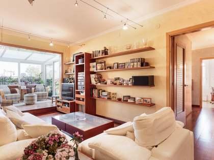 在 恩典区, 巴塞罗那 125m² 出售 房子 包括 25m² 露台