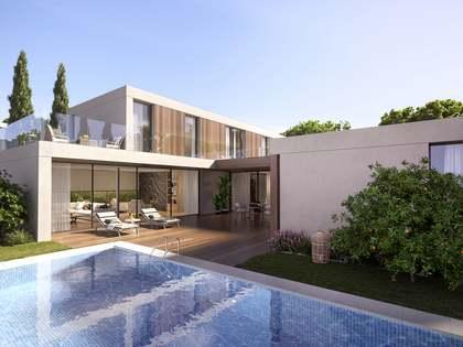 Villa de 357 m² en venta en S'Agaró Centro