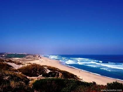 Pis de 146m² en venda a Sintra i Costa da Prata, Portugal