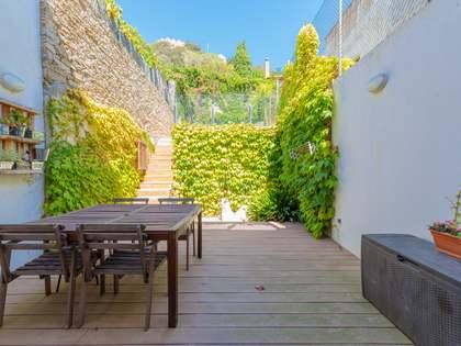 Casa de 191 m² en venta en Begur Centro, Costa Brava