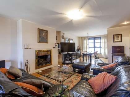 174 m² apartment for sale in El Pla del Real, Valencia