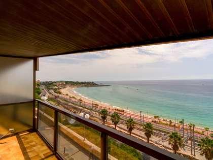 Apartmento de 177m² à venda em Tarragona Cidade, Tarragona