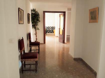 164m² Apartment for sale in Centro / Malagueta, Málaga