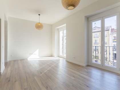 Apartmento de 95m² à venda em Justicia, Madrid