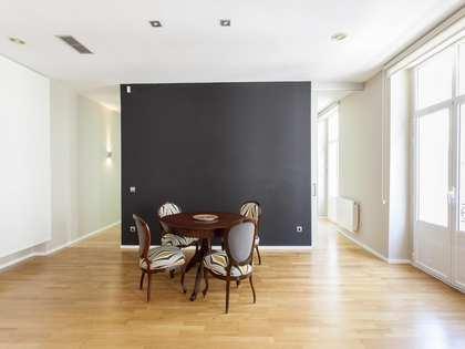 Piso de 171 m² en alquiler en Sant Francesc, Valencia
