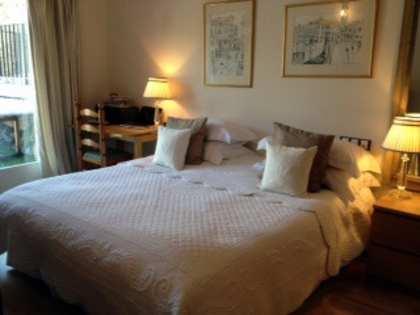 Apartamento en venta en Andorra. Anyós, La Massana