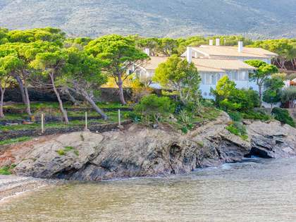 342m² House / Villa for sale in Cadaqués, Costa Brava
